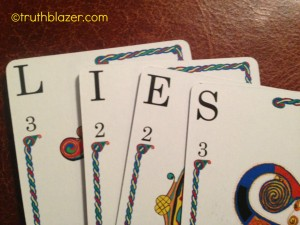 Blanca-Cobb-LIES-cards-TB